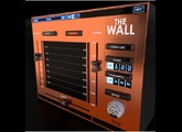 Boz Digital Labs The Wall