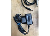 Brace Audio DWG-1000-TX Digital Wireless Transmitter