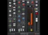 Brainworx bx_console SSL 4000 E (4975)