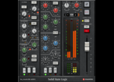 Brainworx bx_console SSL 4000 E (43270)