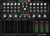 Brainworx bx_digital V2