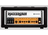 Rockergain