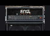 Brainworx ENGL Amp Bundle
