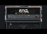 Brainworx Engl E646 VS (99998)