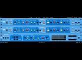 Brainworx Maag Audio Magnum-K (54182)