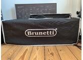 Brunetti 059