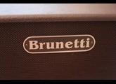 Brunetti Dual Cab