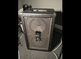 Brunetti Mercury Box