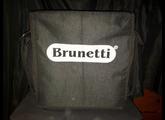 Brunetti Metropolitan