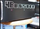 Bryston 4B