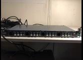 BSS Audio AR-416