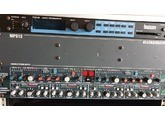 BSS Audio DPR-402