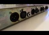 BSS Audio DPR-404