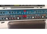 BSS Audio DPR-422