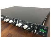 BSS Audio DPR-901 II