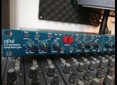 BSS Audio DPR-944