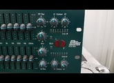 BSS Audio FCS-966 OPAL (65389)