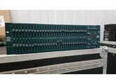 BSS Audio FCS-966 OPAL (67284)