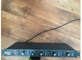 BSS Audio FDS-340