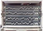 BSS Audio FDS 960