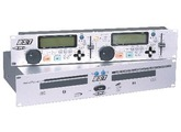 BST CDD-296 ASM