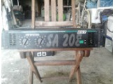 BST sa 208