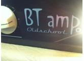 BT amp Oldschool