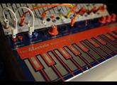 Buchla Music Easel Mark II