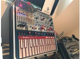 Buchla Music Easel Mark II