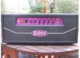 Budda dual stage