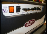 Budda Superdrive V40 Head