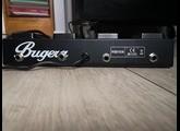 Bugera 333XL