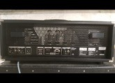 Bugera 333XL Infinium