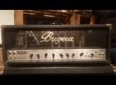 Bugera 6260