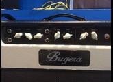 Bugera BC30-212