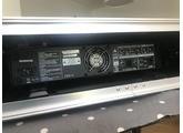 F8ABD94E-71EA-449E-9FCB-965994BE9E03