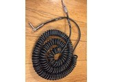 Bullet Cable BC-25CCSA 30' Coil Cable
