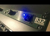 Burl Audio B32 Vancouver