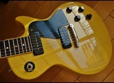 Burny Les Paul Special