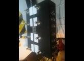 Buzz Electronics Programmable 8Ch Switcher