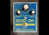 ByBuzzTechnologies SDD-3K