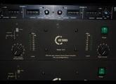 C Audio CA4