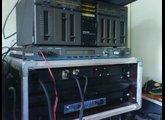C Audio GB202