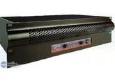 C Audio GB402