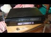 C Audio GB602