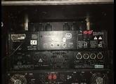 C Audio RA 3001