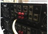 C Audio SR 707