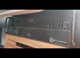 C Audio SR606