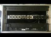 C Audio ST 400