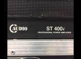 C Audio st 400i